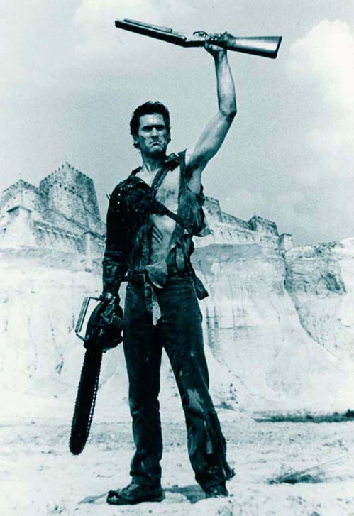 bruce_campbell_ash
