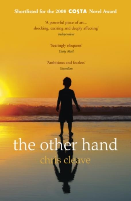 theotherhand