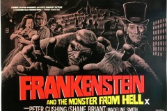 Frankenstein-and-the-Monster-From-Hell-1974-UK-poster