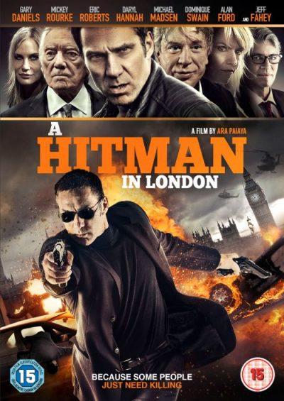 hitmaninlondon-poster
