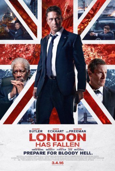 london-poster