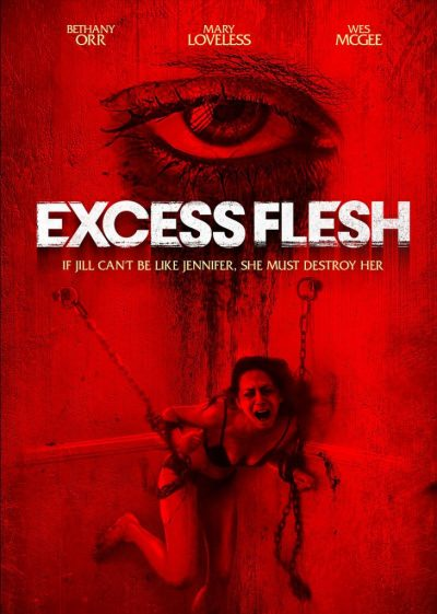 excessflesh-poster