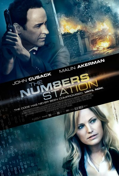 numbersstation-poster