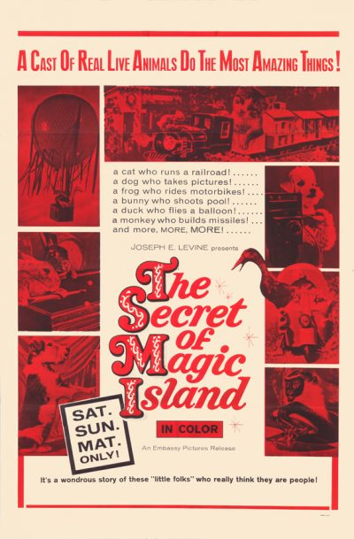 the-secret-of-magic-island-movie-poster
