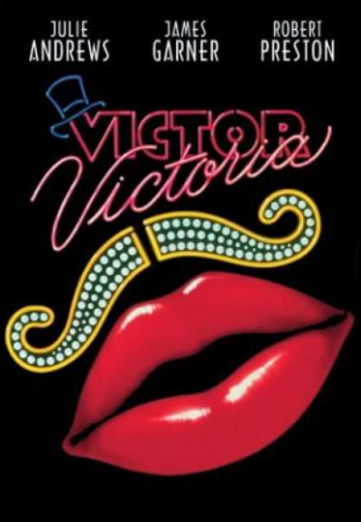 victor-victoria-poster.jpg