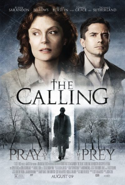 calling-poster