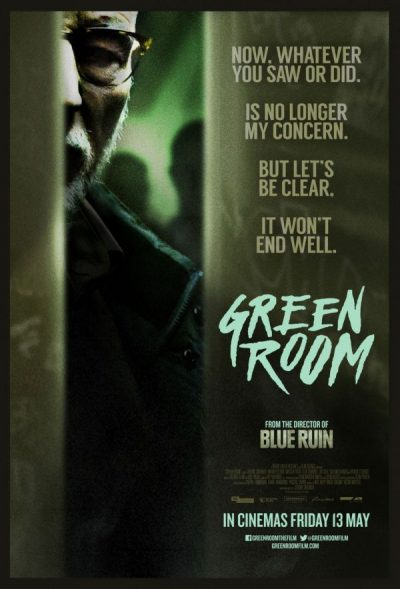 green-room-poster