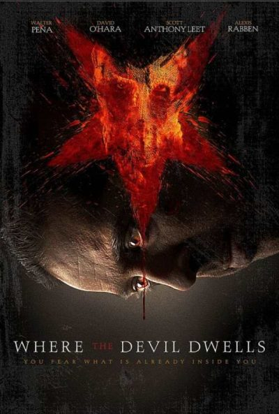 where-the-devil-dwells-poster