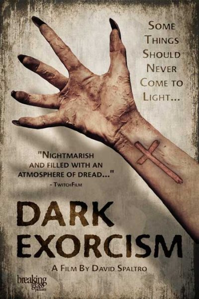 darkexorcism-poster