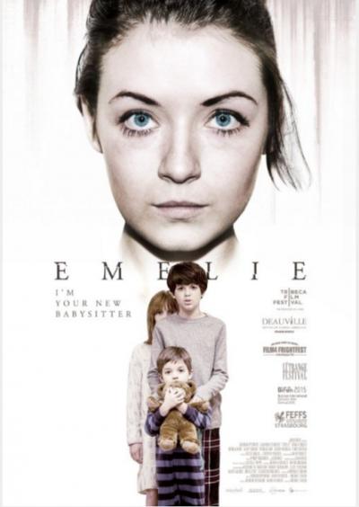 emelie2