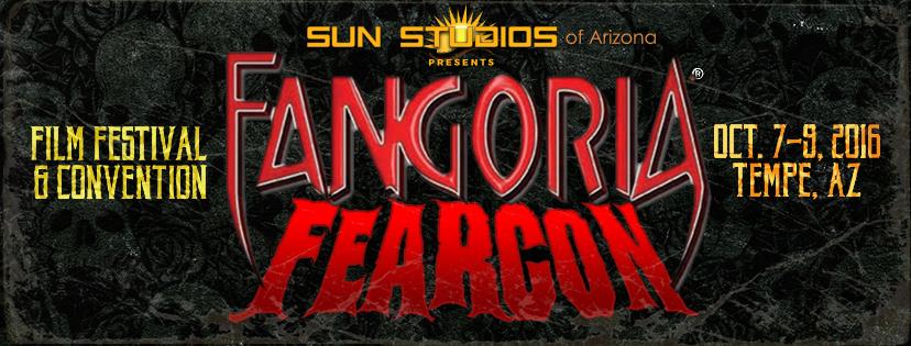 fearcon