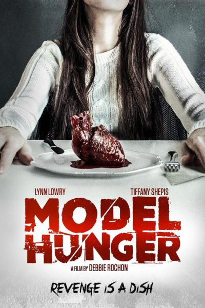 modelhunger-poster
