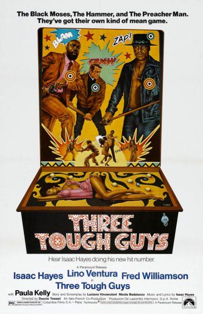 threetoughguys-poster