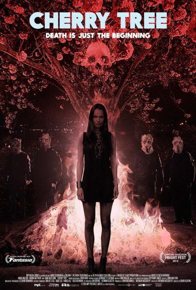 cherry-tree-poster