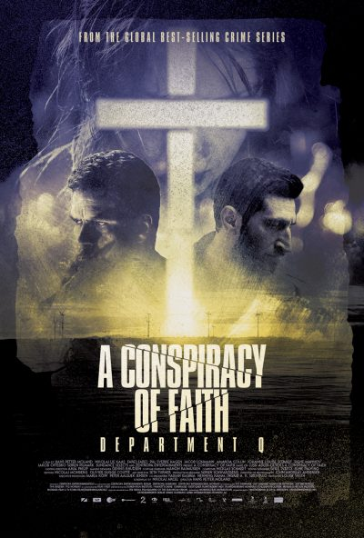 conspiracy-of-faith-poster