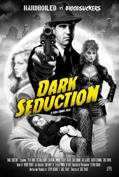 darkseduction-poster
