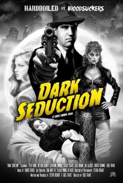 darkseduction-poster