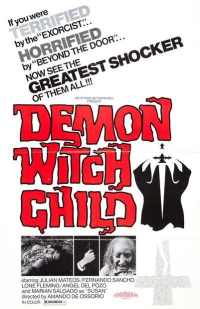 demon-witch-child-poster