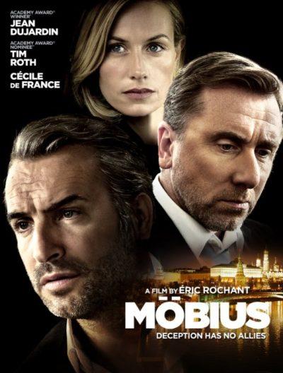 mobius-poster