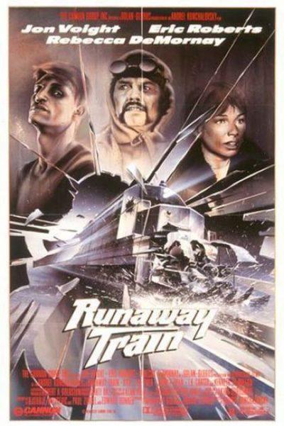 runaway-train-poster