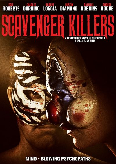 scavengerkillers-poster