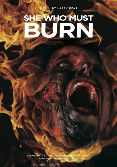 she-who-must-burn-poster