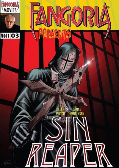 sin-reaper-poster