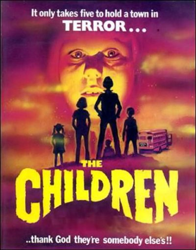 the-children-poster