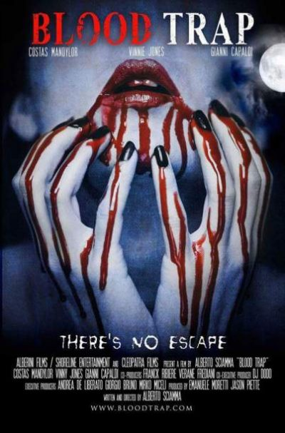 blood-trap-2015-poster