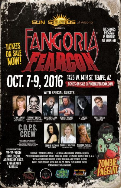 fearconposter