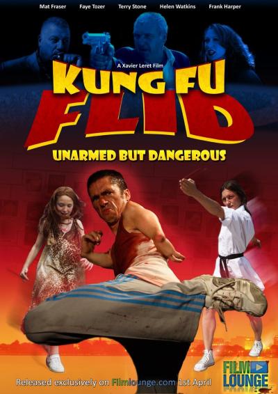 kungfuflid-poster-jpg
