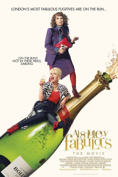 abfab-poster