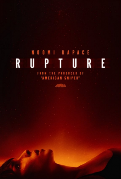 rapture-poster